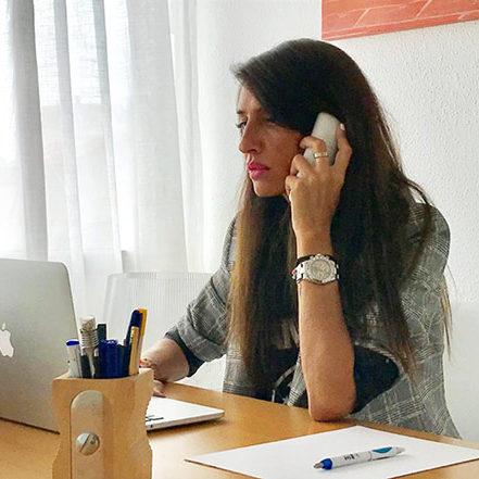 Foto-Bárbara